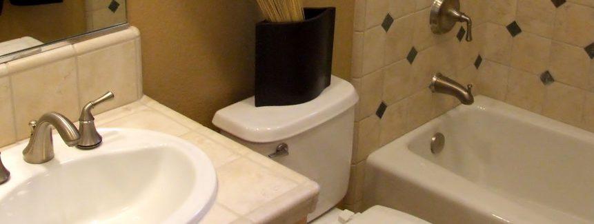 bathroomBanner